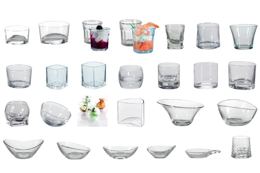 23,5/x 10/x 10/cm Blanc NICI 41613/Th/éodore et Friends Tasse Porcelaine